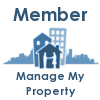 featured property manager
