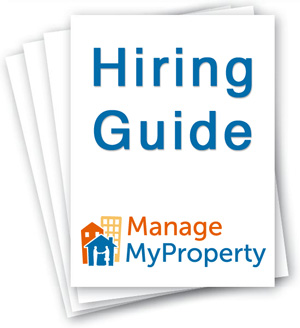 Property Management Hiring Guide