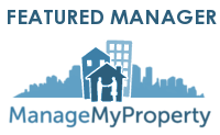 member of manage my property